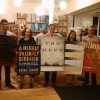Media Rewound: Greenlight Bookstore and One Story Magazine