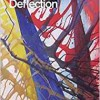Reviewed and Reconsidered: Roberta Beary's Deflection (Accents Publishing)