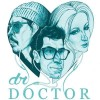 Podcast Roundup: drDoctor