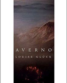 Averno by Louise Gluck Book Review