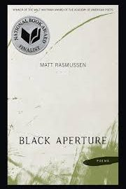 Jeremy Jusek Reviews Black Aperture