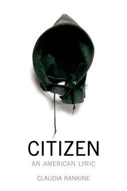 Media Rewound: Claudia Rankine