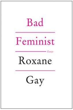 Re-read:  Roxane Gay in Conversation with Rion Amilcar Scott (LitHub)