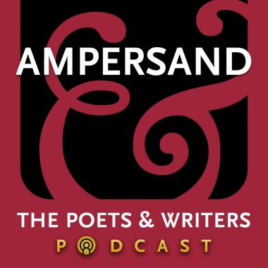 Podcast Roundup: Ampersand