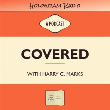 Podcast Roundup: Covered